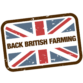 backbritishfarming